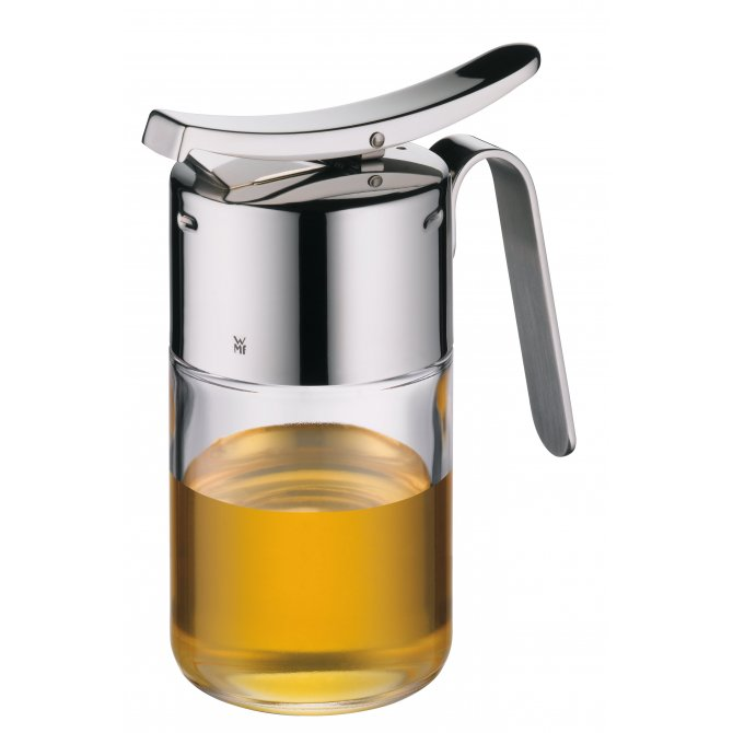 Sirup-/Honigspender BARISTA