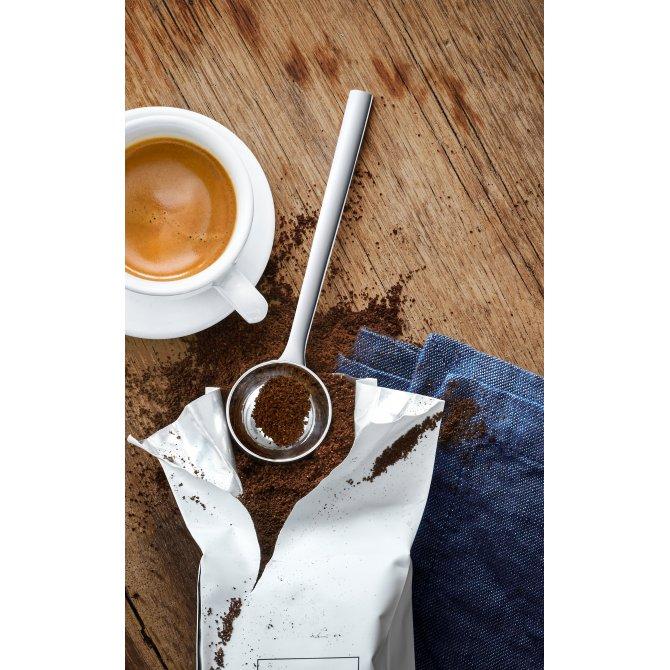 Kaffeemaßlöffel NUOVA