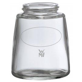 Ersatzglas Gewürzmühle DeLuxe + Trend