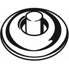 Kochsignal-Dichtung Perfect/Perfect Plus
