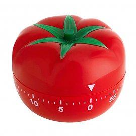 Kurzzeitmesser Tomate TFA