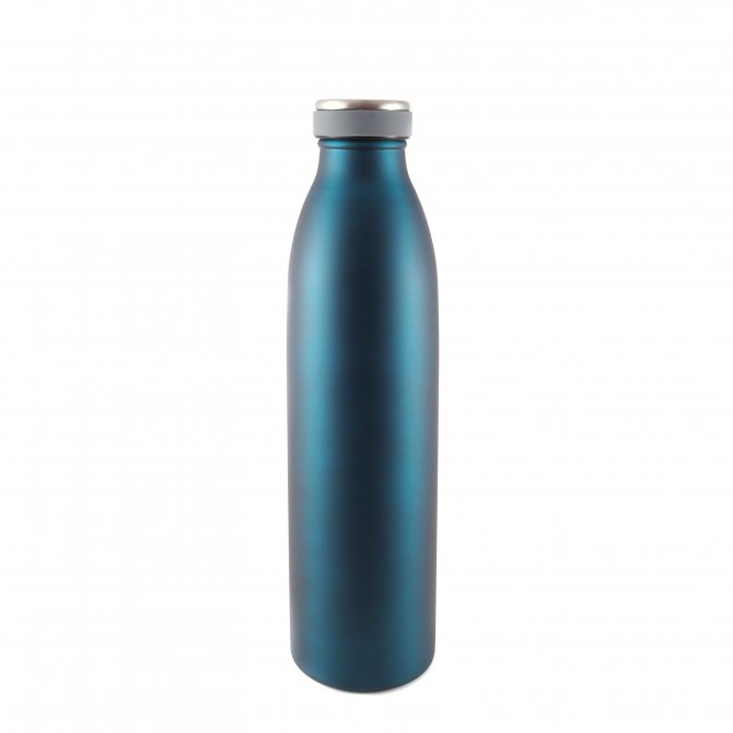 Isolierflasche Thermos 0,75L