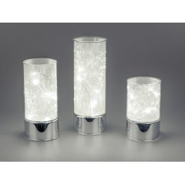 Deko-Licht Funken LED-Effekt