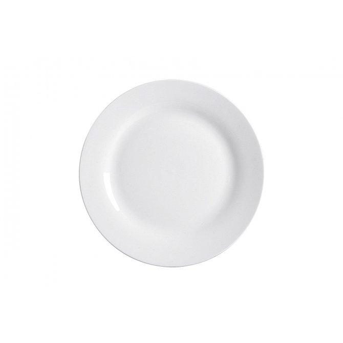 Frühstücksteller Classico