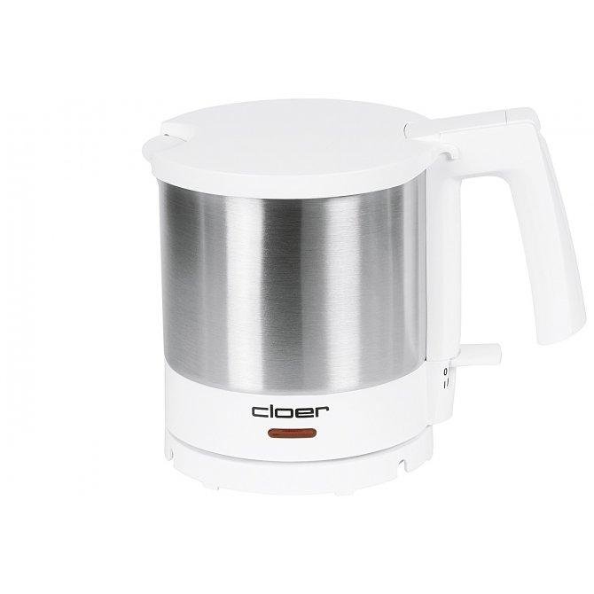 Wasserkocher 4721