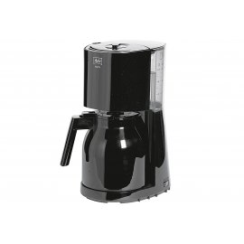 Kaffeeautomat Enjoy 1017-06