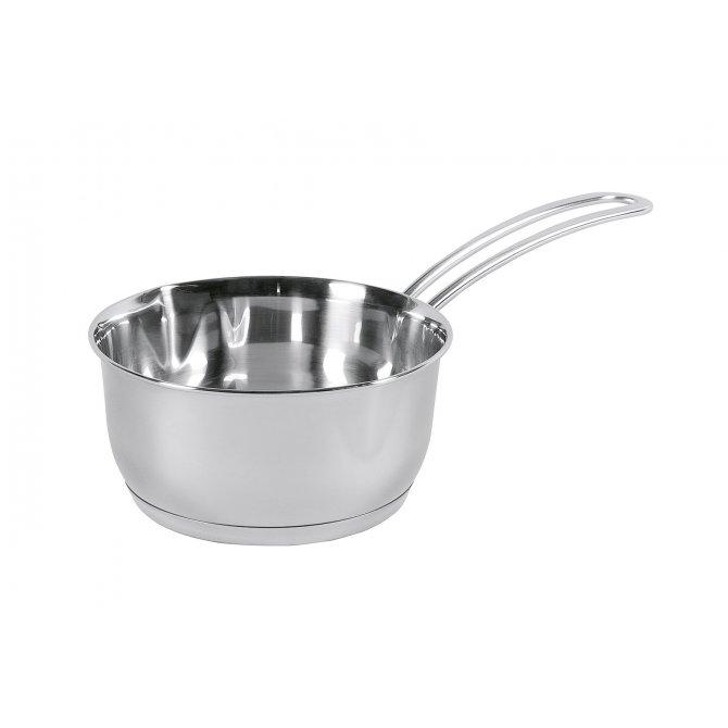 Stielkasserolle Küchenprofi