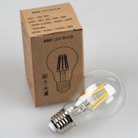 Ersatzbirne E274Watt LED Touch