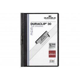 Duraclip 30 A4