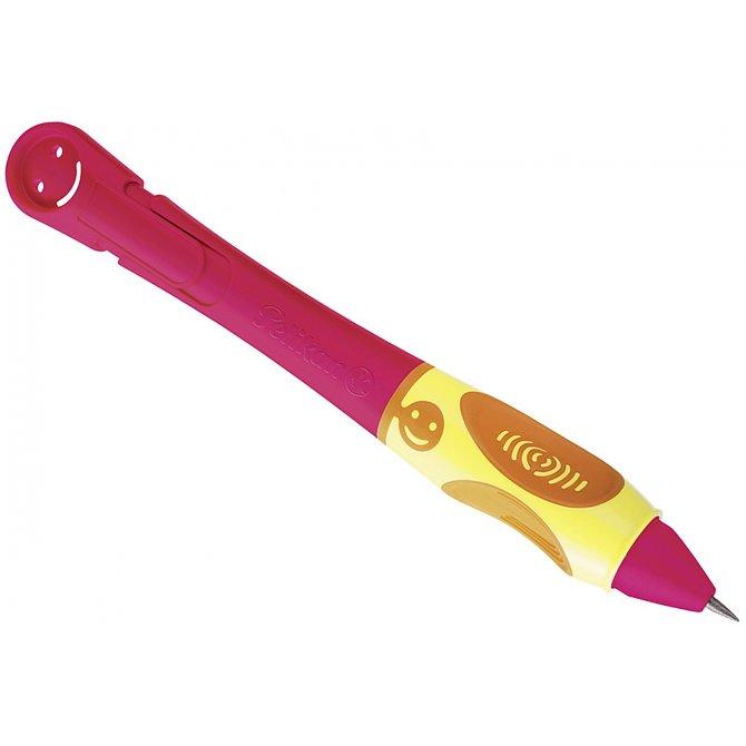 Bleistift Griffix Linkshänder