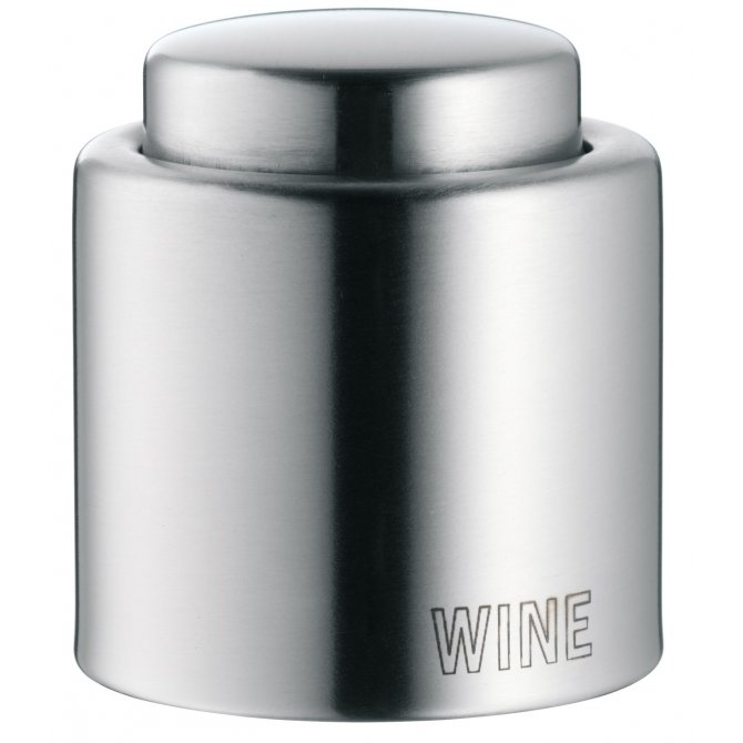 Weinflaschenverschluss Clever & More