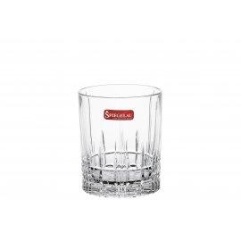 Whiskybecher Perfect D.O.F 4er