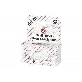 Grill/Bratenschnur 60m
